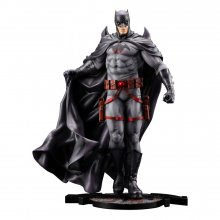DC Comics Elseworld Series ARTFX Socha 1/6 Batman Thomas Wayne