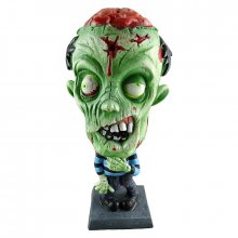 Bobble head figurka Zombi