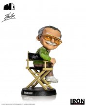 Stan Lee Mini Co. PVC figurka 14 cm