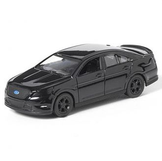 Men in Black III sběratelský model 2011 Ford Taurus SHO
