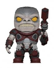Gears of War POP! Games Vinylová Figurka Boomer 9 cm