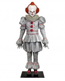 It Chapter Two Life-Size Socha Pennywise (Foam Rubber/Latex) 18