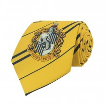 Harry Potter kravata Mrzimor Crest