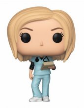 Scrubs POP! TV Vinylová Figurka Elliot 9 cm