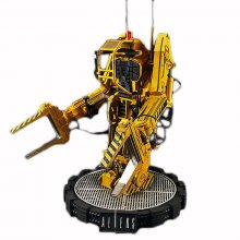 Vetřelci Replika Power Loader 84 cm