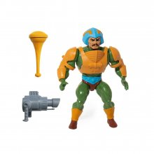 Masters of the Universe Vintage Collection Action Figure Man-At-