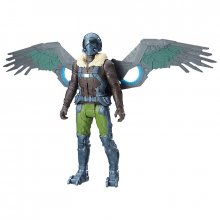 Spider-Man Homecoming figurka Vulture 30 cm Titan Hero