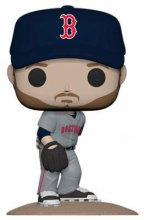MLB POP! Sports Vinylová Figurka Chris Sale (New Jersey) 9 cm