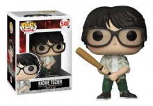 Stephen King's It 2017 POP! Movies Vinylová Figurka Richie Tozie