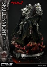 Berserk Socha 1/4 Skull Knight on Horseback 98 cm