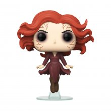 X-Men 20th Anniversary POP! Marvel Vinylová Figurka Jean Grey 9