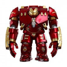 Figurka Bobble-Head Hulkbuster 20 cm Avengers Age of Ultron