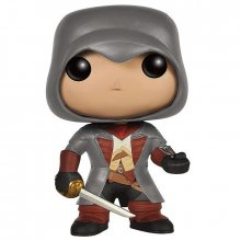 Figurka Assassins Creed POP! Vinylová figurka Arno Dorian 9 cm