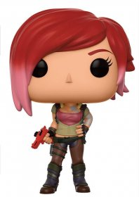 Borderlands POP! Games Vinyl Figure Lilith the Siren 9 cm
