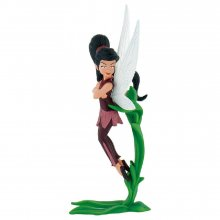 Disney Fairies Figure Vidia 8 cm