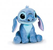 Lilo & Stitch Plush Figure Stitch 30 cm
