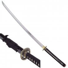 Katana Dragon od John Lee 103 cm