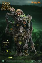 Lord of the Rings: The Two Towers Defo-Real Series Socha TreeBe