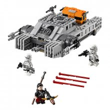 LEGO Star Wars Rogue One Imperial Assault Hovertank