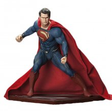 Man of Steel ARTFX sběra