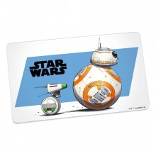 Star Wars IX Cutting Boards BB-8 Case (6)