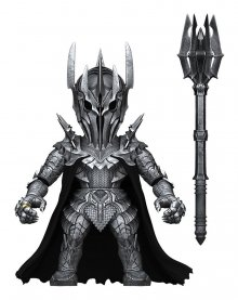 Lord of the Rings Action Vinyls mini figurka 8 cm Sauron