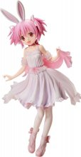 Puella Magi Madoka Magica The Movie Rebellion PVC Socha 1/4 Mad