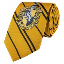 Harry Potter Kids Woven Necktie Mrzimor New Edition
