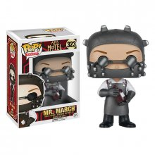 American Horror Story POP! figurka Mr. March 9 cm
