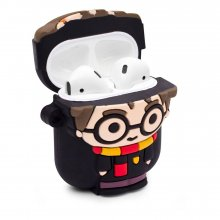 Harry Potter PowerSquad AirPods Case Harry Potter