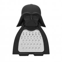 Star Wars Grater Darth Vader