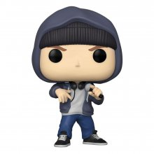 8 Mile POP! Movies Vinylová Figurka Eminem B-Rabbit 9 cm