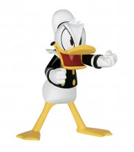 DuckTales Figure Donald Duck 6 cm