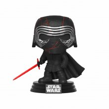 Star Wars Episode IX POP! Movies Vinylová Figurka Kylo Ren Supre