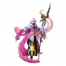 Fate/Grand Order - Absolute Demonic Front: Babylonia FiguartsZER