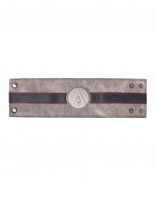 Assassin's Creed Odyssey Wristband Badge