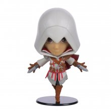 Assassin's Creed Ubisoft Heroes Collection Chibi Figure Ezio 10