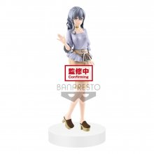 Kantai Collection EXQ PVC Socha Gotland 22 cm
