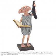 Harry Potter Sculpture Dobby 25 cm