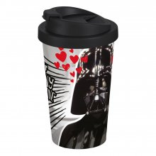 Star Wars Travel Mugs Destiny Case (6)