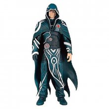 Jace Beleren figurka Magic the Gathering od Funko 15 cm