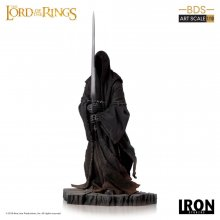 Lord Of The Rings BDS Art Scale Socha 1/10 Nazgul 27 cm