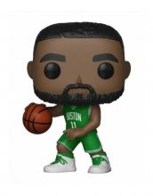 NBA POP! Sports Vinylová Figurka Kyrie Irving (Celtics) 9 cm