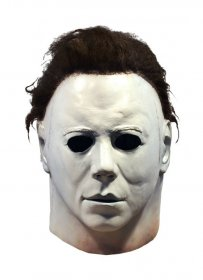 Halloween (1978) latexová maska Michael Myers