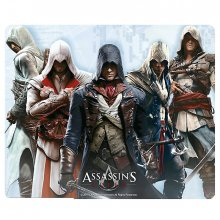 Podložka pod myš Assassins Creed Legendary Assassin´s