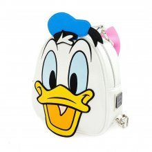 Disney by Loungefly batoh Donald-Daisy Reversible