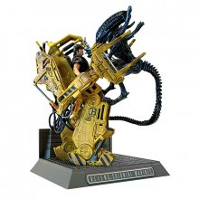 Aliens Colonial Marines s