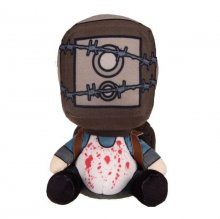 The Evil Within 2 Stubbins Plyšák Keeper 20 cm