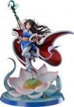 The Legend of Sword and Fairy Socha 1/7 Zhao Linger 25th Annive