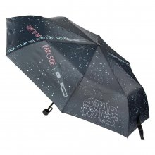 Star Wars Umbrella Dark Side